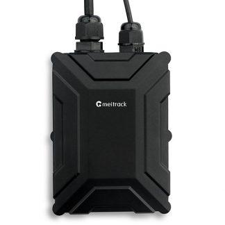 GPS Tracker T366G