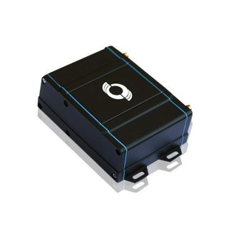 MVT800 GPS Tracker