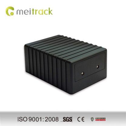 GPS Tracker T355