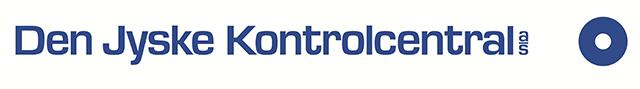 Den Jyske Kontrolcentral